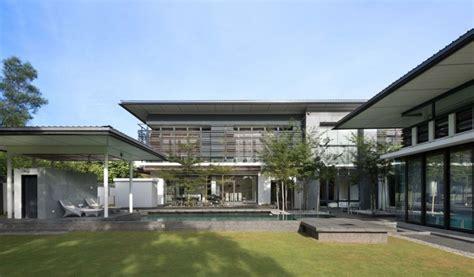 Home Design Malaysia Gallery Zeta House In Kuala Lumpur Malaysia 2