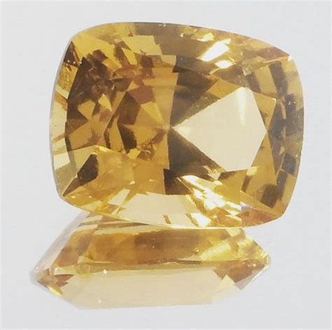 Hidro Grossular Garnet 4 12 Ct 51 best images about worldgemsimporters direct on