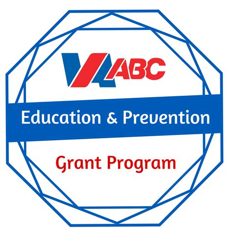 grants for education grants