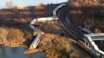 philadelphia to new york by car derails on philadelphia bridge 183 guardian liberty voice