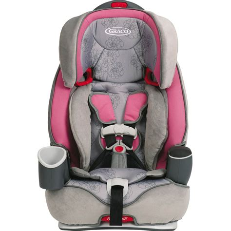 graco baby car seat registration car booster seat argos upcomingcarshq