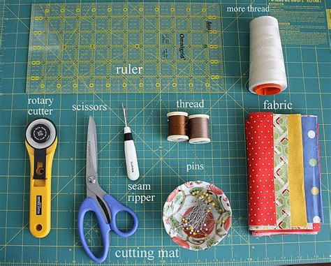 Quilting Tutorials On by Quilting Tutorials For Beginners I Could Make That