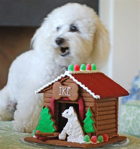 gingerbread dog house find fido a home gingerbread dog houses from the solvang bakery the solvang bakery