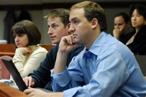 Is Babson Mba Any by What Are The Highest Paying Mba Careers Howstuffworks