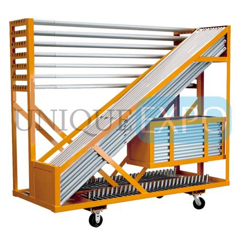 pipe and drape cart pipe and drape party cart plus