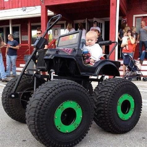 kid car jeep 67 best images about radio flyer red wagons on pinterest