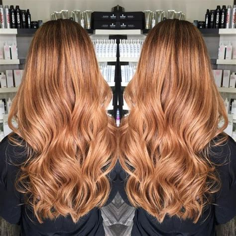shades of blonde for over 60 60 stunning shades of strawberry blonde hair color
