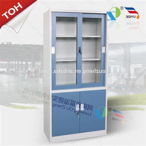 big lots plastic storage cabinet big lots storage cabinets storage designs