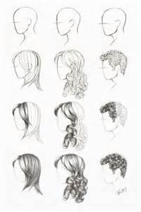 tutorial drawing doodle drawing tips tutorials