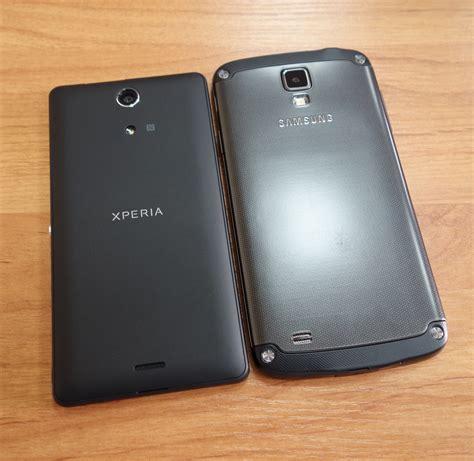 Sony Xperia Zr sony xperia zr