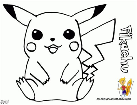 coloring pages of pokemon characters coloring pages of pokemon characters 2015 2016 fashion