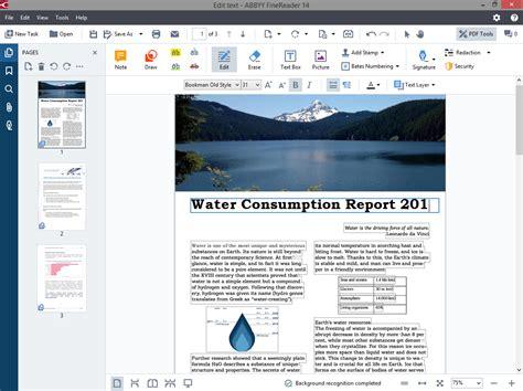 juspertor layout editor license новият abbyy finereader 14 вече може да сравнява документи