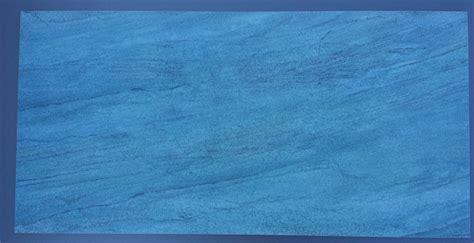 korzilius fliesen korzilius pianoro 40 80 cm 2480 14330 lago fliesen
