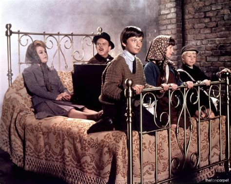 Bed Knobs And Broomsticks by Bedknobs And Broomsticks Images Bedknobs And Broomsticks Hd Wallpaper And Background Photos
