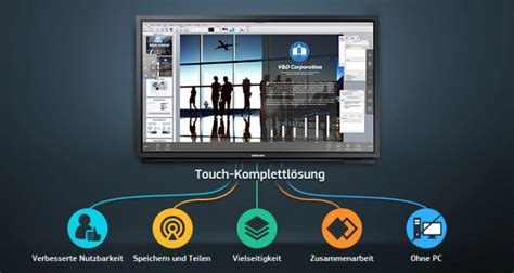 Led Tv Mito Hd A120 17 Inch samsung touchscreen smart signage 75 zoll led monitor mit
