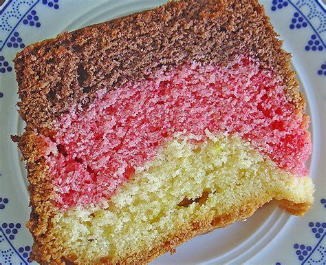 Ddr Kuchen Rezept Mit Bild Koffie Chefkoch De