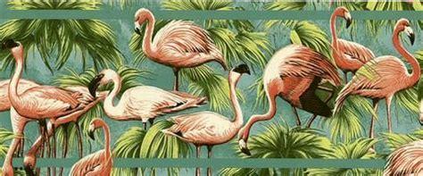 flamingo wallpaper on eastenders flamingo wallpaper 2015 best auto reviews