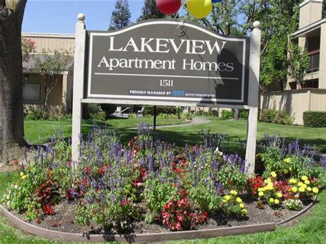 lakeview appartments lakeview apartments everyaptmapped lodi ca apartments