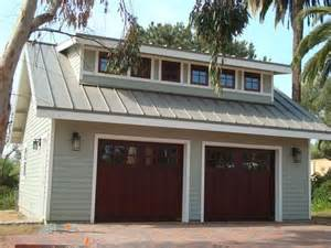 Garages With Lofts 17 Best Ideas About Garage Plans With Loft On Pinterest