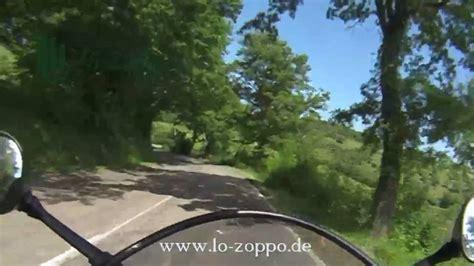 Motorrad Fahren Italien by Mit Dem Motorrad Nach Italien Gardasee Toscana Reisen