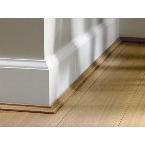 beading laminate flooring eligna colour match 2 4m scotia beading at leader floors