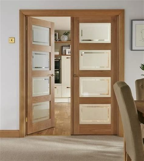 Wood Sliding Doors Interior Interior Sliding Doors For Your Modern Indoor Design Ideas Furniture