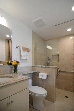 accessible bathroom design ideas best 25 handicap bathroom ideas on ada bathroom wheelchair accessible shower and
