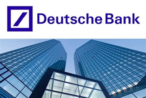 deutsche bank opening hours dr jim willie deutsche bank on verge of 1 trillion