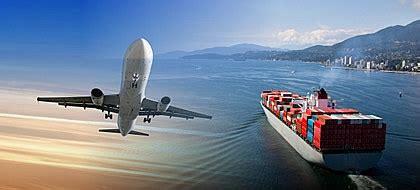 pt smas indonesia freight forwarding custom broker project cargo transportation warehouse