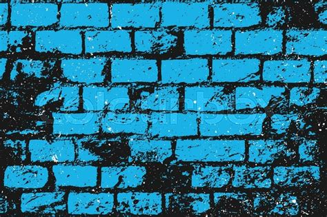 Home Exterior Design Plans abstract brick wall surface vector street art paper