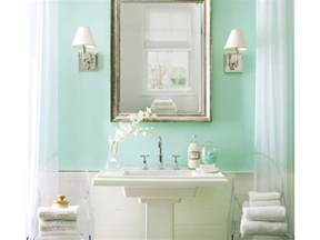 bathroom paint colors behr bathroom trends 2017 2018