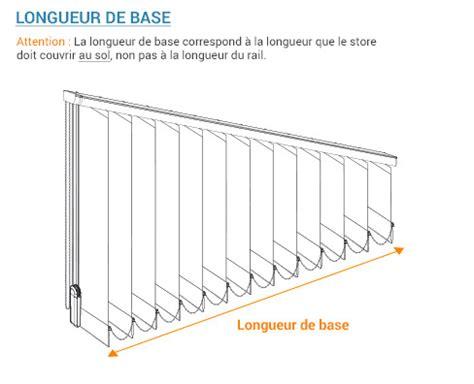 Fenetre Sur Mesure 644 by Rideau Pour Fenetre Triangulaire Id 233 Es D Images 224 La Maison