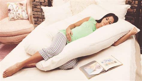 migliori cuscini gli 8 migliori cuscini per gravidanza economici 2018