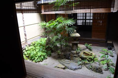 Mini Zen Garten 762 japanese courtyard gardens tiny courtyard garden in an