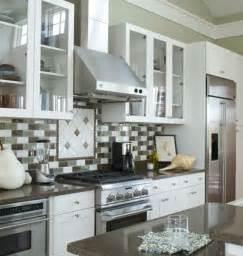 Beach Cottage Kitchen Ideas by Windmark Beach Kitchen Myhomeideas Com