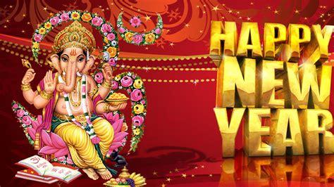 happy  year hindu nav varsh indian wallpaper hd  mobile phones laptops  pc