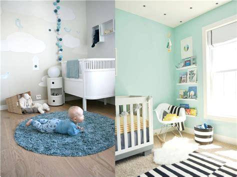 como decorar habitacion de un bebe la decoraci 243 n infantil 161 descubre c 243 mo decorar la