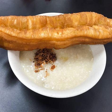 best porridge 12 best porridge in singapore that deserves the