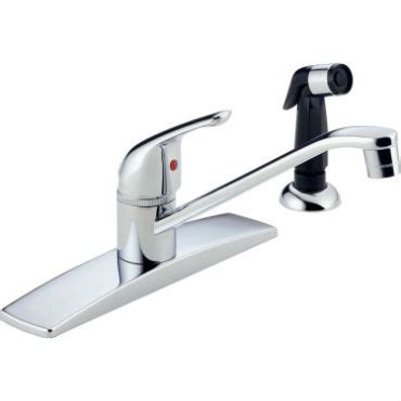 peerless kitchen faucets reviews peerless faucet reviews selection of kitchen and bathroom faucets