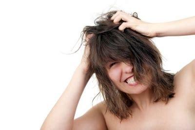 picores en el cuero cabelludo causas 191 picores en el cuero cabelludo 161 deja de rascarte
