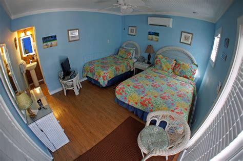key west 2 bedroom suites 100 2 bedroom suites in key west 1014 truman avenue