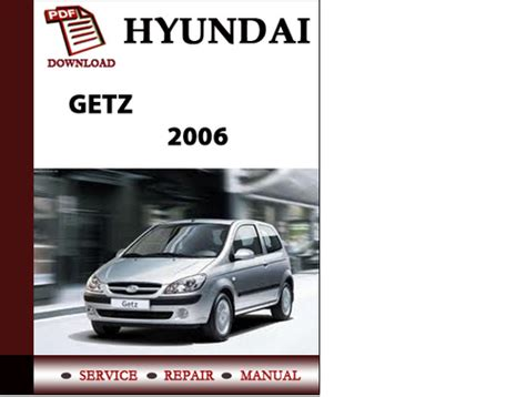 car service manuals pdf 2006 hyundai elantra engine control 2004 hyundai elantra service manual autos post