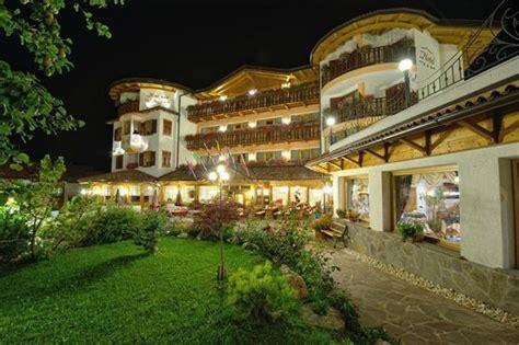 hotel bel soggiorno rimini blumenhotel belsoggiorno hotel malosco trentino alto