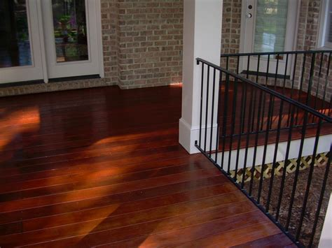 high resolution cabot deck stain 7 cedar solid cabot deck stain colors newsonair org