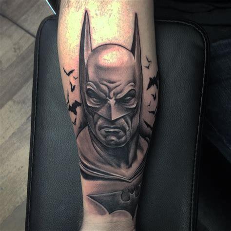 batman tattoo designs 100 best batman symbol ideas comic 2018