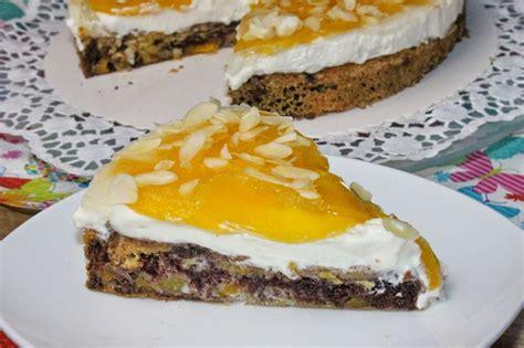 schnelle einfache kuchen rezepte pfirsichkuchen rezept einfacher obstkuchen absolute