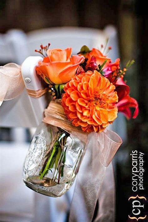 wedding ideas for fall 100 fall wedding ideas you will receptions