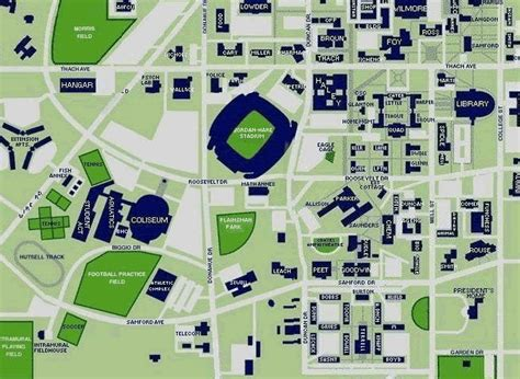 maps of asia page 2 university of alabama if these walls could talk secrets inside auburn s
