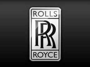 Logo Rolls Royce Redirecting