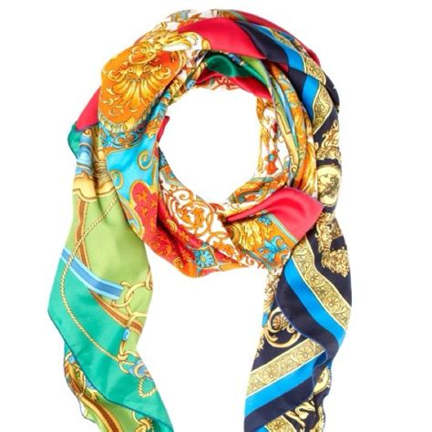 Syal Scarf Ring O Rumbai 17 best images about herm 232 s scarves on vintage scarf catherine o hara and scarf rings